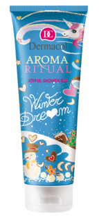 Aroma Ritual - Winter dream
